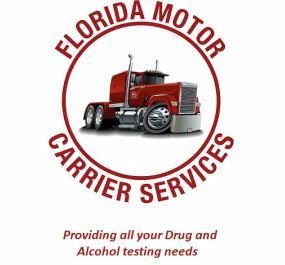 Florida motor carrier services home for Motor carrier compliance florida